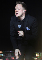 Olly Murs picture G789735