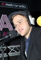 Olly Murs picture G789737