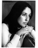 Joan Baez picture G789764