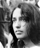 Joan Baez picture G789766