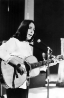 Joan Baez picture G789767