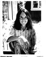 Joan Baez picture G789768