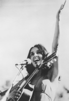 Joan Baez picture G789769