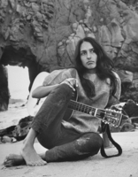 Joan Baez picture G789771