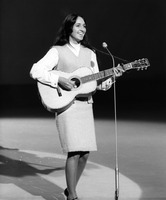 Joan Baez picture G789773