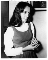 Joan Baez picture G789774