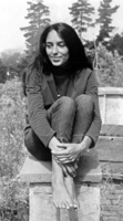 Joan Baez picture G789775