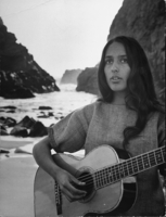 Joan Baez picture G789776
