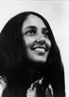 Joan Baez picture G789778