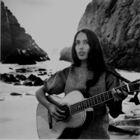 Joan Baez picture G789779