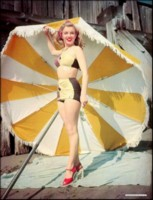 Marilyn Monroe picture G78978