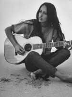 Joan Baez picture G789780
