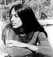 Joan Baez picture G789781