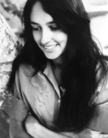 Joan Baez picture G789782