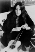 Joan Baez picture G789783