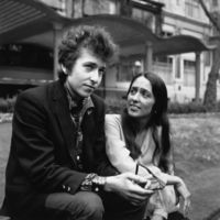 Joan Baez picture G789785