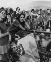 Joan Baez picture G789786
