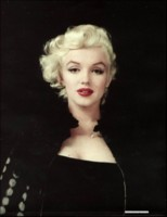 Marilyn Monroe picture G78981