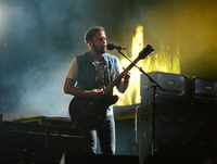 Kings Of Leon picture G789865