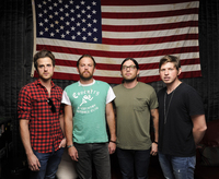 Kings Of Leon picture G789867