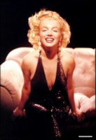 Marilyn Monroe picture G78987