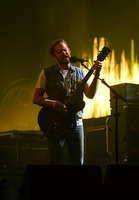 Kings Of Leon picture G789871