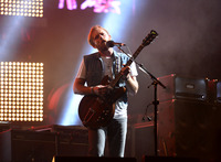 Kings Of Leon picture G789873