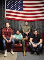 Kings Of Leon picture G317588