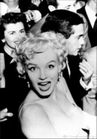 Marilyn Monroe picture G78989