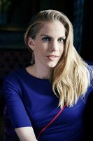 Anna Chlumsky picture G789894