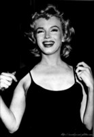 Marilyn Monroe picture G78990
