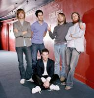 Maroon 5 picture G790296