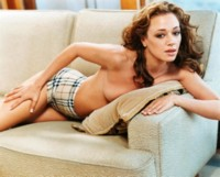Leah Remini picture G79048
