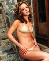 Leah Remini picture G79049