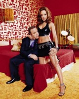 Leah Remini picture G79053