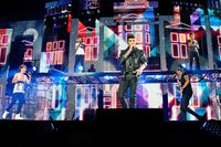 One Direction picture G790667