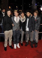 One Direction picture G790670