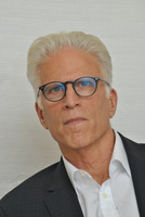 Ted Danson picture G790894
