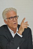 Ted Danson picture G790895