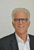Ted Danson picture G790896