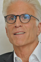 Ted Danson picture G790897