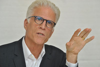 Ted Danson picture G790898