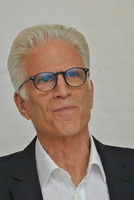 Ted Danson picture G790899