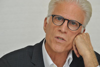 Ted Danson picture G790901