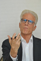 Ted Danson picture G790902