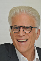 Ted Danson picture G790903