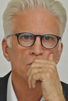 Ted Danson picture G790904