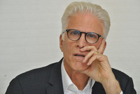 Ted Danson picture G790905