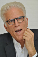 Ted Danson picture G790906