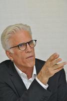 Ted Danson picture G790907